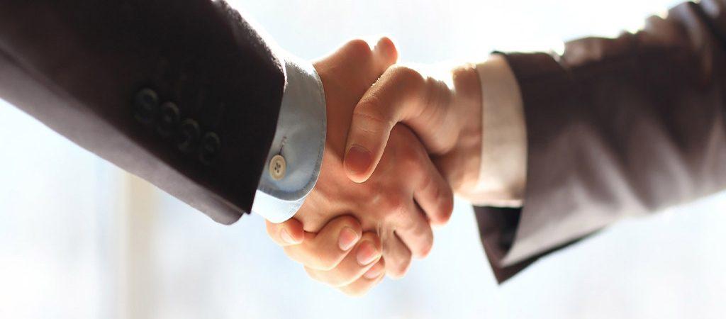 handshake1024x450