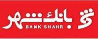 Bank Shahr