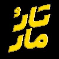 Taromar